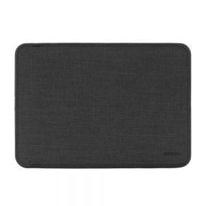 Incase ICON Sleeve i Woolenex for 13-tommers MacBook Air og MacBook Pro (Grå)