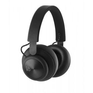 B&O BeoPlay H4 hodetelefoner - svart