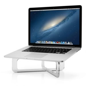 Twelve South Ghost Stand stativ for MacBook