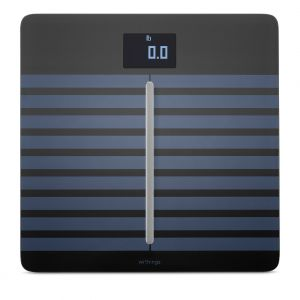 Withings Body Cardio - Svart