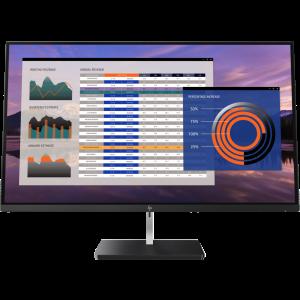 HP EliteDisplay S270n - USB-C skjerm