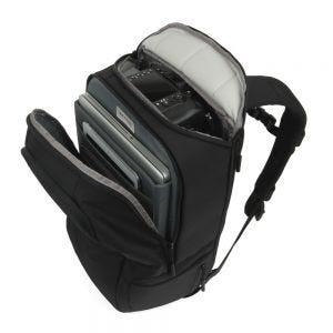 Incase kameraryggsekk: DSLR Pro Pack - svart