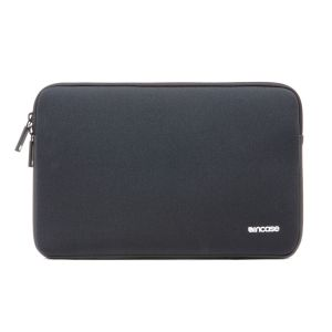 Incase MacBook 12-tommers etui - svart