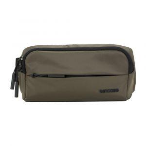 Incase Side Bag - oliven