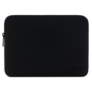 Incase Slim etui til iPad i Diamond Ripstop materiale - svart