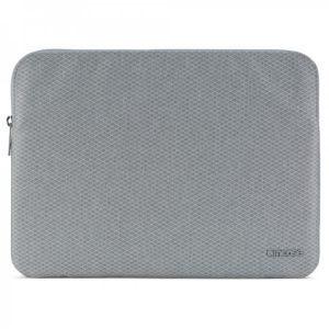 Incase Slim etui til iPad Pro 12,9-tommer i Diamond Ripstop materiale - grå