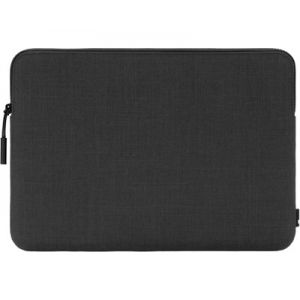 Incase Woolenex Etui til Macbook 12""