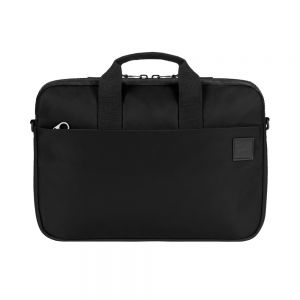 "Incase Compass Brief 15"" Svart"