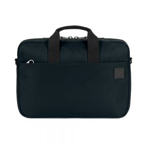 "Incase Compass Brief 15"" Marineblå"