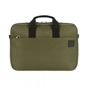 "Incase Compass Brief 15"" Olive"