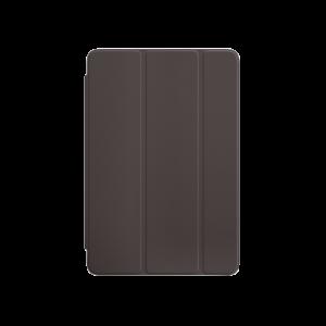 Apple Smart Cover for iPad mini 4 i kakao