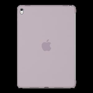 Apple silikondeksel for 9,7-tommers iPad Pro i lavendel