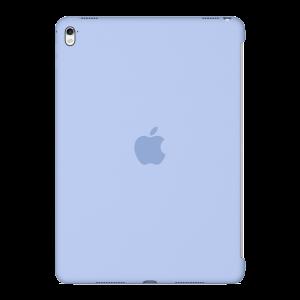 Apple silikondeksel for 9,7-tommers iPad Pro i syrin
