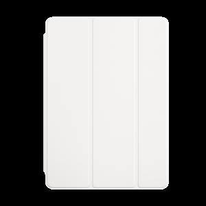 Apple Smart Cover for iPad Pro 9,7-tommer i hvit