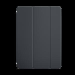 Apple Smart Cover for iPad Pro 9,7-tommer i koksgrå