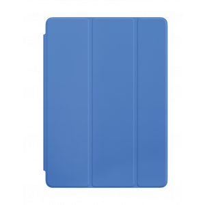 Apple Smart Cover for iPad Pro 9,7-tommer i kongeblå