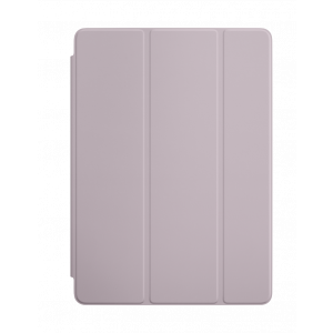 Apple Smart Cover for iPad Pro 9,7-tommer i lavendel