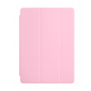 Apple Smart Cover for iPad Pro 9,7-tommer i lys rosa
