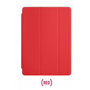 Apple Smart Cover for iPad Pro 9,7-tommer (PRODUCT)RED
