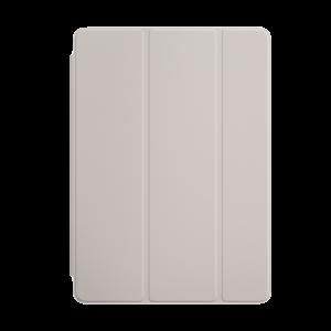 Apple Smart Cover for iPad Pro 9,7-tommer i stengrå