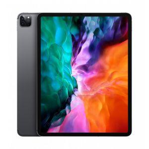 iPad Pro 12,9-tommer WiFi 128 GB i Stellargrå