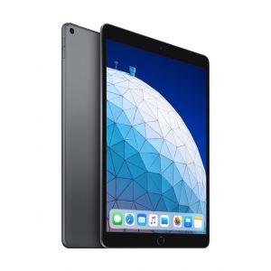 iPad Air Wi-Fi 64 GB - stellargrå