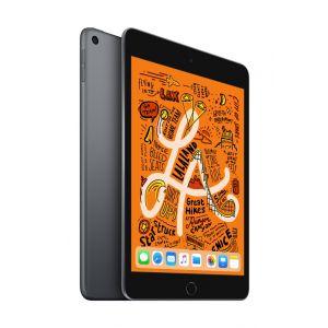 iPad mini Wi-Fi 64 GB - stellargrå