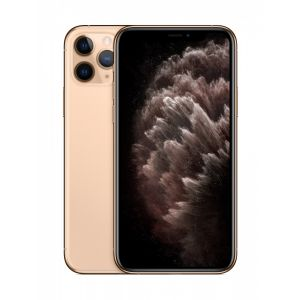 iPhone 11 Pro 512 GB - Gull