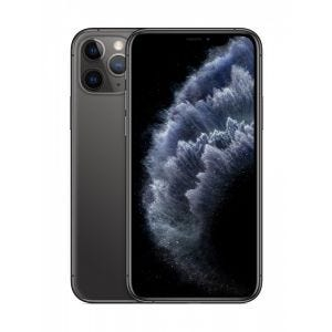 iPhone 11 Pro 512 GB - Stellargrå
