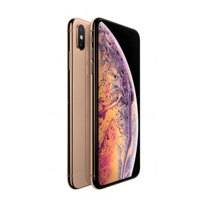 iPhone XS Max 512 GB - gull
