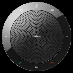 Jabra Speak 510 MS Bluetooth + MS