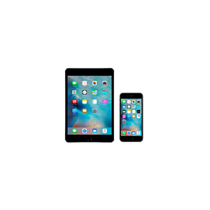 iPhone og iPad for nybegynnere (Ny pris i 2019 - kr 449,-)