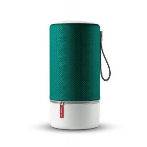 Libratone Zipp høyttaler - grønn