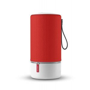 Libratone Zipp høyttaler - rød