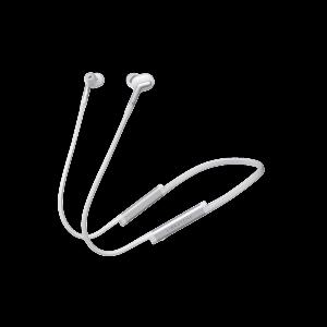 Libratone TRACK+ trådøse ørepropper med støykansellering - hvit