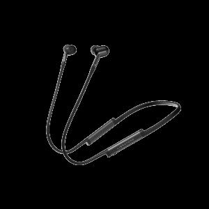 Libratone TRACK+ trådøse ørepropper med støykansellering - svart