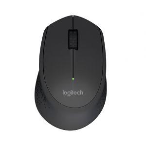 Logitech M280 trådløs mus