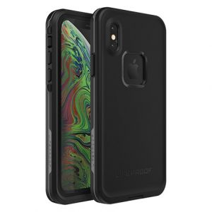 Lifeproof FRĒ iPhone XS Vannbestandig deksel