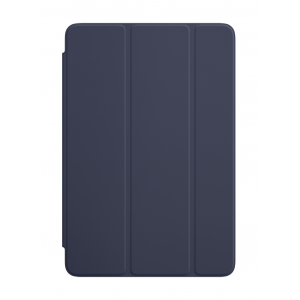 Apple Smart Cover for iPad mini 4 i midnattsblå