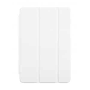 Apple Smart Cover for iPad mini 4 i hvit
