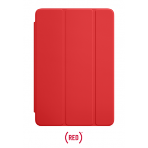 Apple Smart Cover for iPad mini 4 (PRODUCT)RED