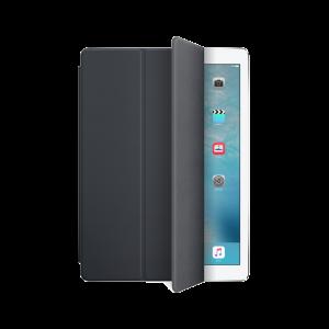 Apple Smart Cover for iPad Pro 12,9-tommer i koksgrå