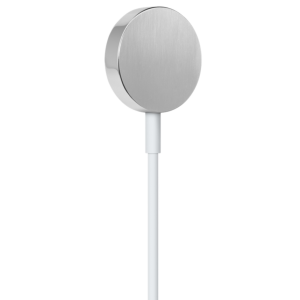 Apple magnetisk ladekabel til Watch (0,3 m)