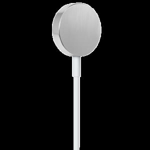 Apple magnetisk ladekabel til Watch (2 m)
