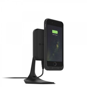 Mophie Charge Force trådløs ladedock