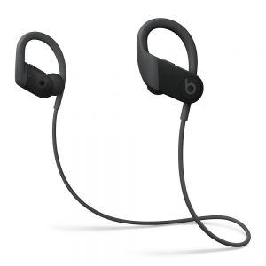 Powerbeats Trådløse øreplugger - Svart