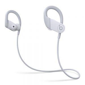 Powerbeats Trådløse øreplugger - Hvit