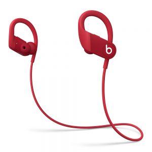 Powerbeats Trådløse øreplugger - Rød