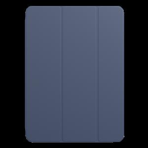 iPad Pro 11-tommer Smart Folio - Alaskablå