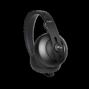 nuraphone G2 trådløse hodetelefoner